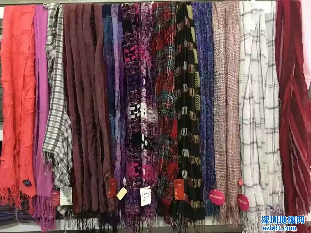 仿羊毛围巾-2016年冬季热销货源